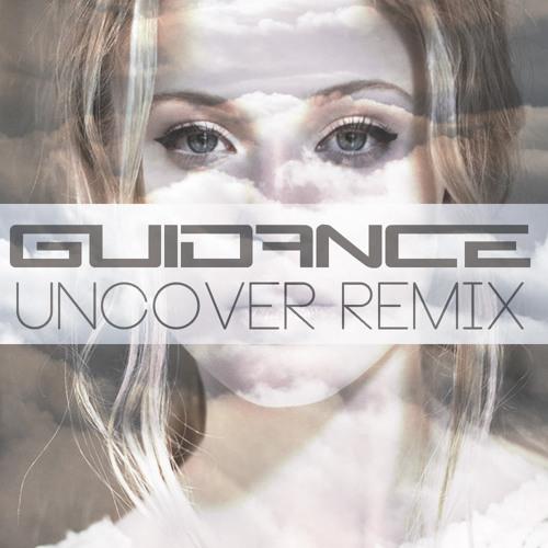Uncover - Radio Remix
