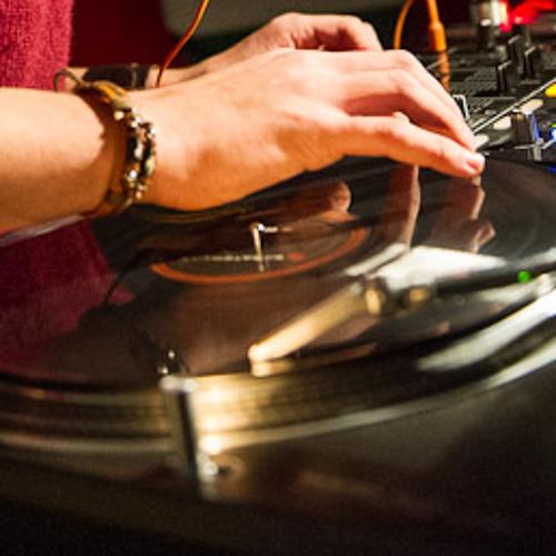 DJGideon - THE BRETT (Trap)