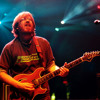 "Phish 12.6.97 ""Tweezer"" Auburn Hills, MI (Jake C super matrix mix)"