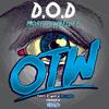D.O.D - More Cowbell (Original Mix) - OTW Records [Mixmash] ***OUT APRIL 18TH***