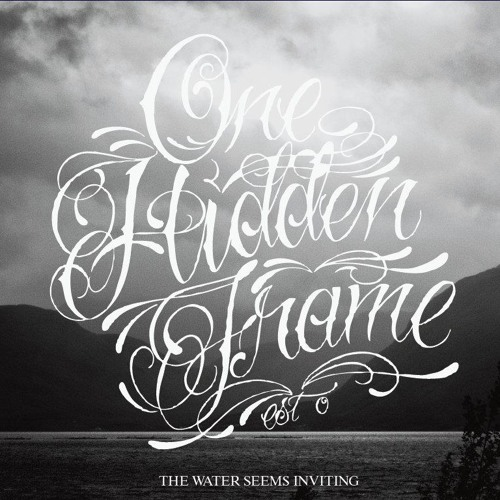 FHR045 One Hidden Frame - Cynic Stomp