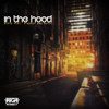 Kioto Feat. Starsky and Hutch - In The Hood [OUT NOW] [FREE]