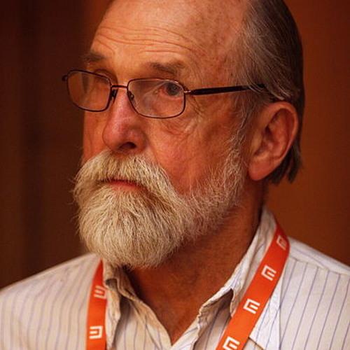 Visionary Documentary Filmmaker Les Blank Dies in Berkeley