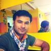 saathiya singham shriya ghoshal