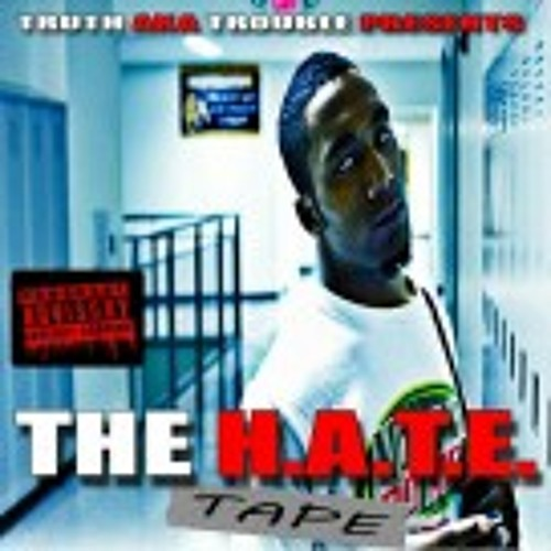 Truth aka Trouble ft. Lil' Wyte - The Audition (Prod. By Myka)