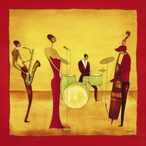 9 - Jazzit
