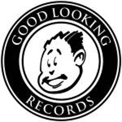 Good Looking Records Retrospect Part 1