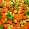 mixed vegetables FREE DOWNLOAD