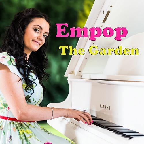 The Garden - ALBUM TRACK