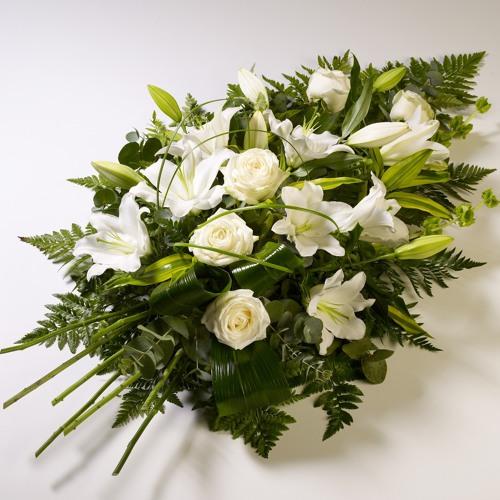 Jazz voor begrafenis, crematie, uitvaart