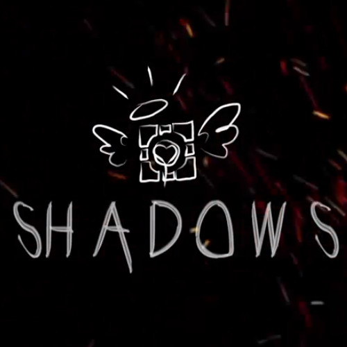 charlie (from the short film Shadows)