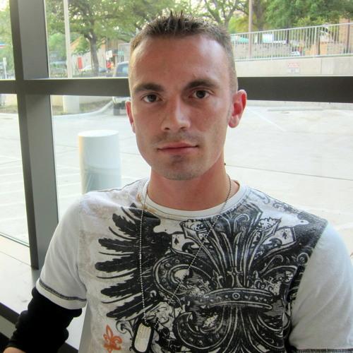 Austin Veteran Andrew O'Brien on Surviving Suicide