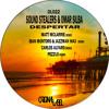 Sound Stealers Omar Silba Despertar Original Mix mp3