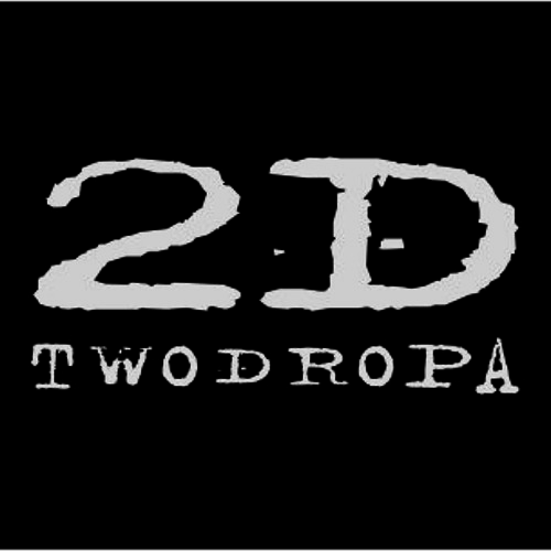2DROPA - Welcome to the TECHNO!