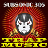 Subsonic 305 - Drop It Low [Free Download]