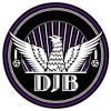 You will never find - Lou Rawls - DJB (re-drum edit)