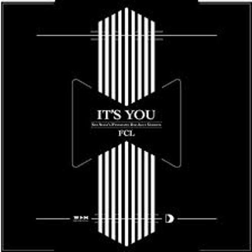 FCL - It's You (MK Remix) Soundcloud Edit