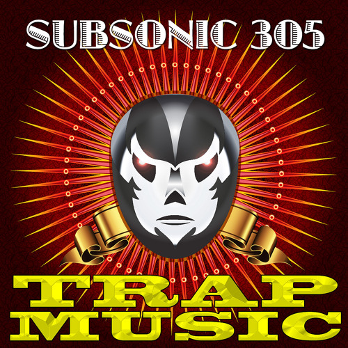 Subsonic 305 - World's On Fire [Free Download]