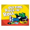 Old Time Rock n' Roll: Comedy And Movie Hits
