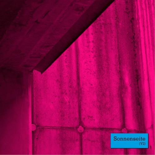 Sonnenseite (V2) - Soundcloud Mix