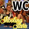 World Cup Shooting Stars 2013