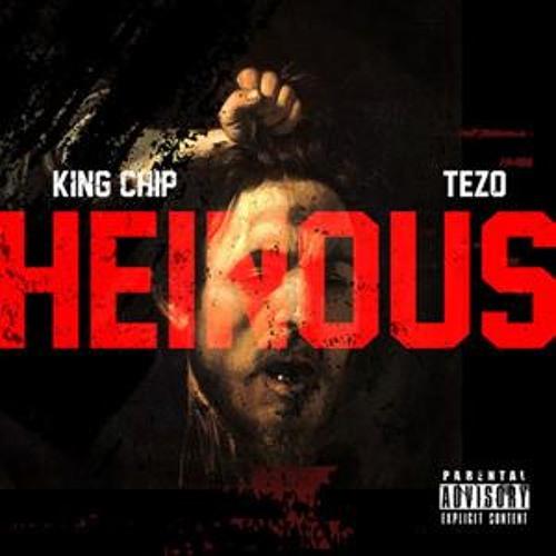 Heinous ft. Tezo