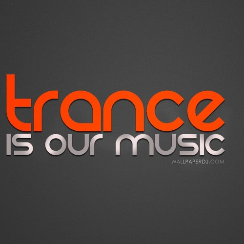 Tracks//All genres of trance