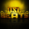 New Tyga YMCMB Ace Hood Rick Ross Maybach Music Style Rap Beat 808 Banger (Prod. by DSL Beats)