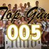 Top Gun All-Stars 005 2013 Mix