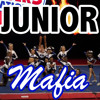 California Junior Mafia 2012-2013 Mix