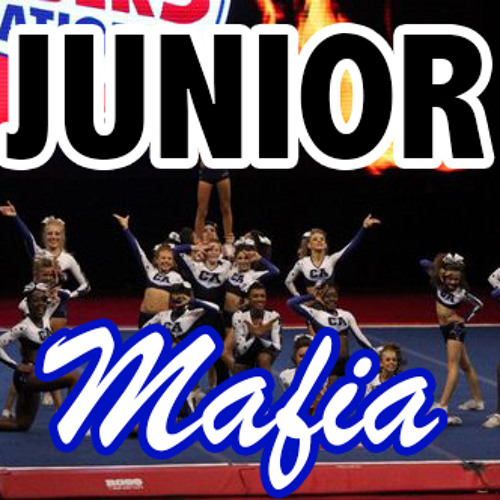 California Junior Mafia 2012-2013 Mix