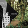 Totem - Tribal Crunk EP