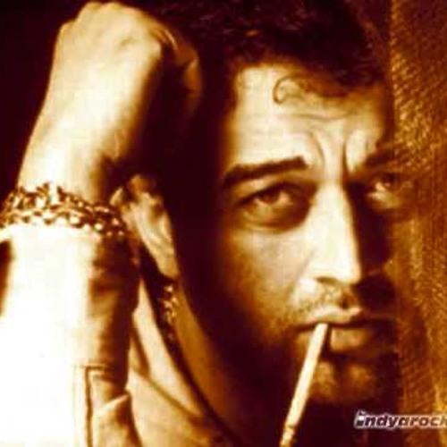 Tanhaai Mein Basi - Lucky Ali