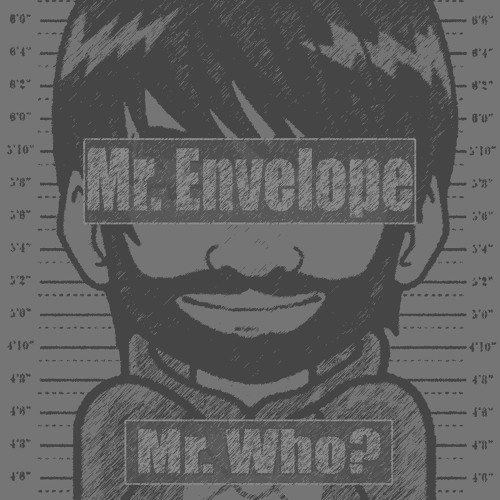Mr. Who? [Free Download]