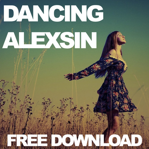 Dancing by Alex Sin
