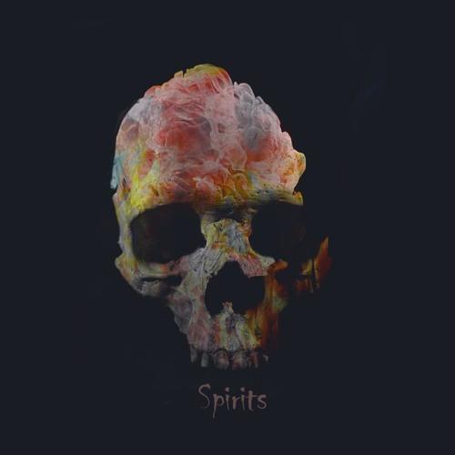 Stas - Spirits (Chong X Cumbia Remix)