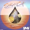 Sunday Club - 01 - Tangerine Dream (feat. S. Ca$h) [SPVN001]