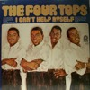 The Four Tops - Can't Help Myself (Fonzie Remix)