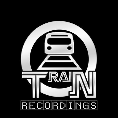 KRUDE - GUTTER GIRL///////FORTHCOMING TO TRAIN RECORDINGS UK