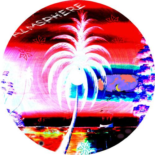 Schlafcola - Palmsphere