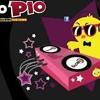 Pulcino Pio   El Pollito Pio Remix