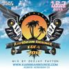 Download DJ Payton Presents - Karibean Dancehall Bounce Mix (Promo) (2013) Mp3