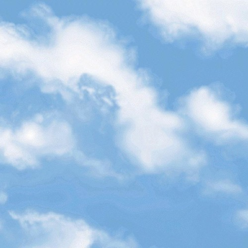 Moby - Whispering Wind (Bittertv edit)