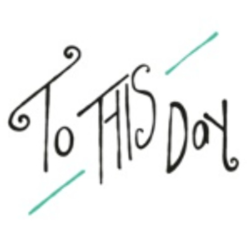 To This Day Project - Shane Koyczan