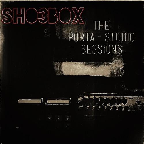 Time is Lost-(Original)-Sonny Bever aka Sho3Box - No GTR version - No Vox version