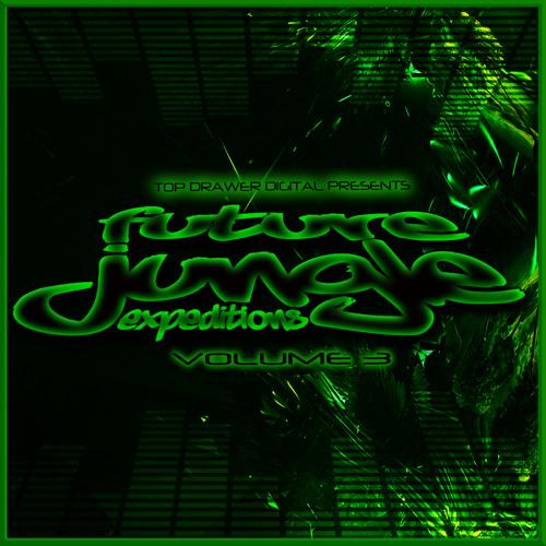 Schoco- Sunrise (Lucas' Final Sunset Remix )