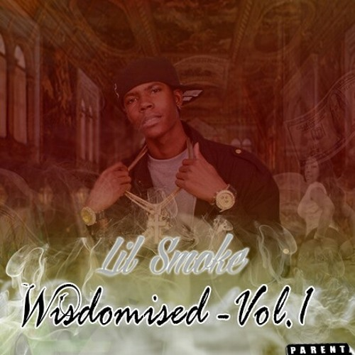 Thoughtz Part.3 The Finale(Wisdomised-Vol.1) at Southern Laboratories(Mobile,Alabama)