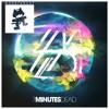 7 Minutes Dead - Sidewinder