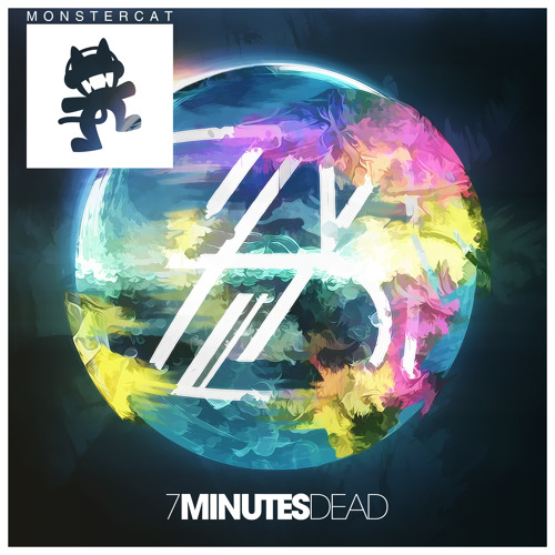 7 Minutes Dead - The Follower