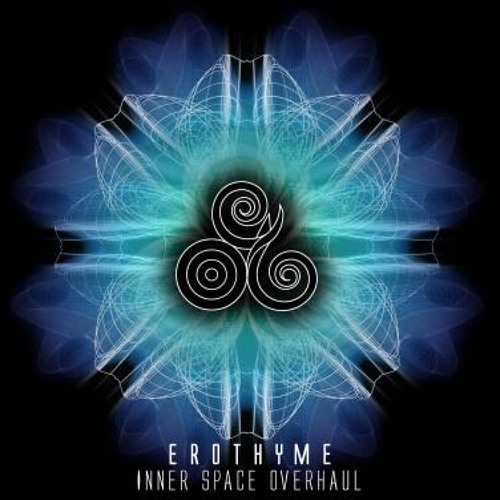 Erothyme - Eros & Psyche (Soulacybin ReAlignment)
